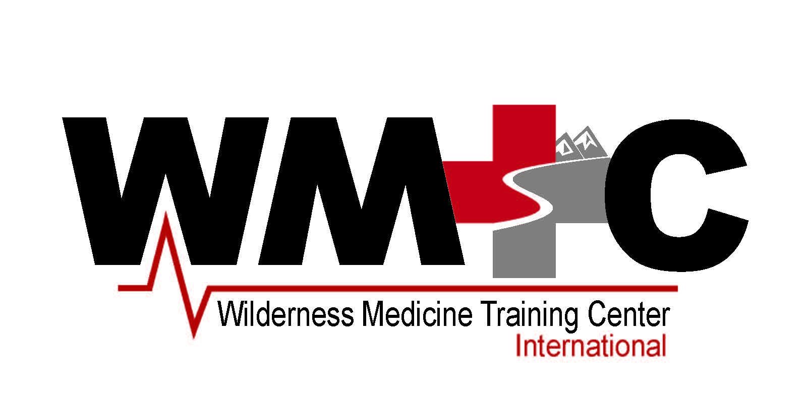 WMTC Logo