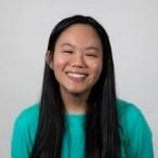 Courtney Yoshiyama (At-Large):