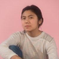 Nina-Tuyen Tran (CSE):