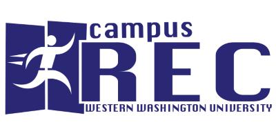 Wade King Rec Center Facility