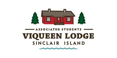 Viqueen Lodge Facility