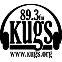 KUGS Radio 89.3 FM