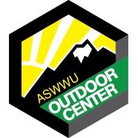 AS Outdoor Center