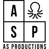 AS Productions (ASP)