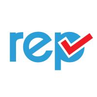 Representation and Engagement Program