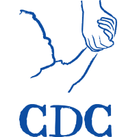 Child Development Center (CDC)