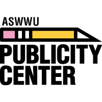 The Publicity Center